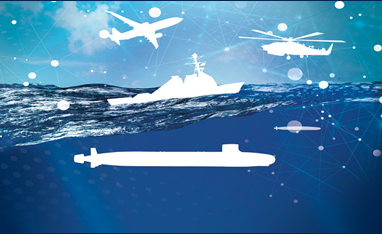 documentation/videos/NDIA_USW_undersea_2020_airforce-blue_web2.png