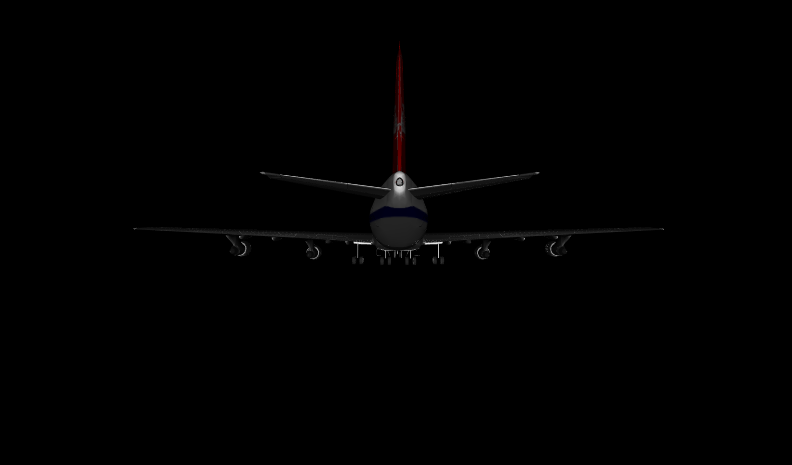 AircraftFixedWing/Boeing747Tunisia/_viewpoints/Boeing747.x3d.Default_viewpoint.png