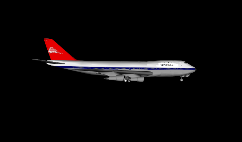 AircraftFixedWing/Boeing747Tunisia/_viewpoints/Boeing747.x3d.Right_45_profile_view_of_Boeing_747.png