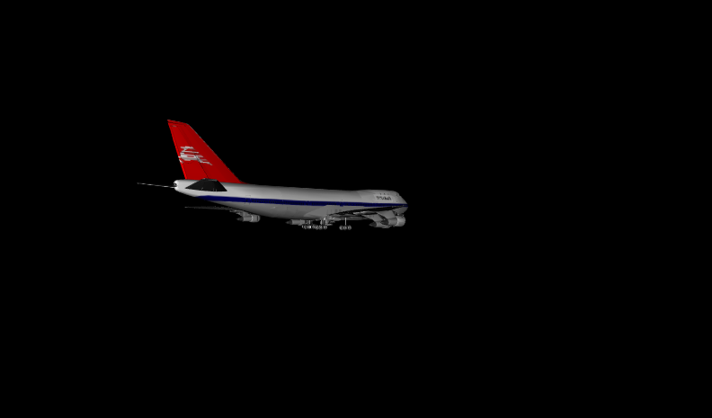 AircraftFixedWing/Boeing747Tunisia/_viewpoints/Boeing747.x3d.Right_side_view_of_Boeing_747.png