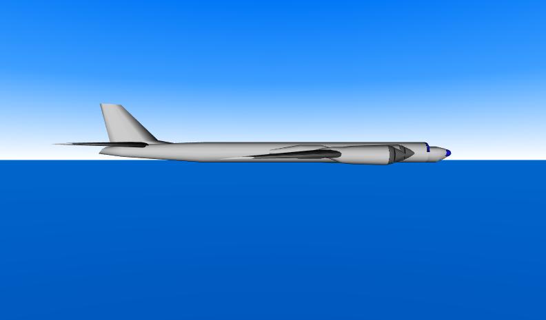 AircraftFixedWing/BearRussia/_viewpoints/Bear.x3d.Bear_front_view.png