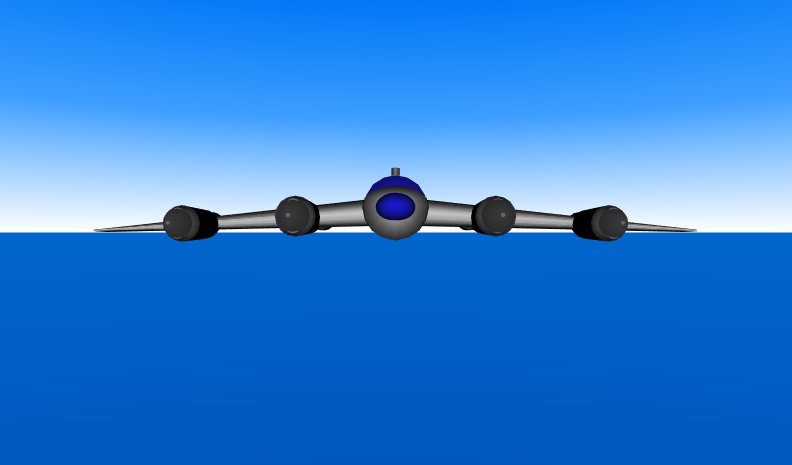 AircraftFixedWing/BearRussia/_viewpoints/Bear.x3d.Bear_top_view.png