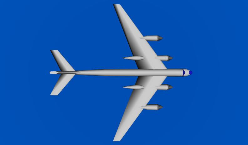 AircraftFixedWing/BearRussia/_viewpoints/Bear.x3d.Default_viewpoint.png