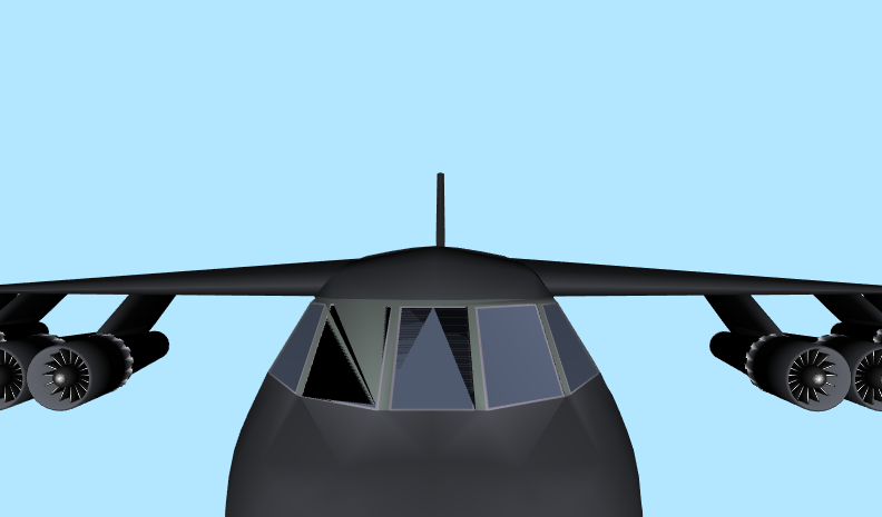 AircraftFixedWing/B52hStrategicBomberUnitedStates/_viewpoints/B52hStatic.x3d.Default_viewpoint.png