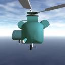 AircraftHelicopters/MH53eSeaDragonUnitedStates/_thumbnails/MH53ESeaDragonAtSeaThumbnail.png