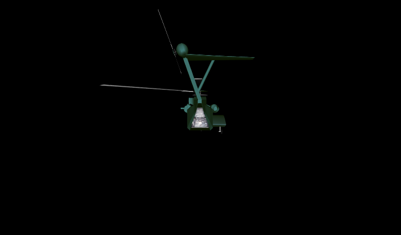 AircraftHelicopters/MH53eSeaDragonUnitedStates/_viewpoints/MH53ESeaDragon.x3d._VP_MH-53E_Rear,_angle_down.png