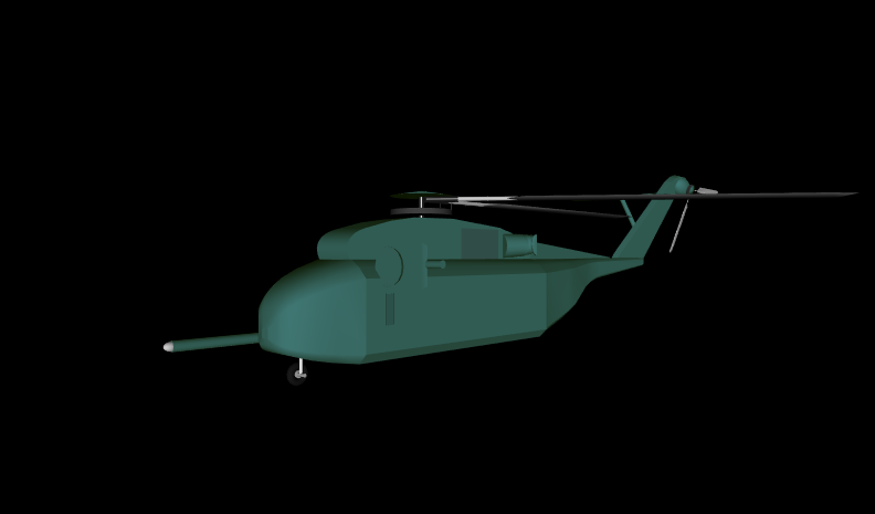 AircraftHelicopters/MH53eSeaDragonUnitedStates/_viewpoints/MH53ESeaDragon.x3d._VP_MH-53E_Right,_level,_front_@_45.png