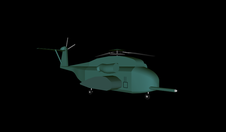 AircraftHelicopters/MH53eSeaDragonUnitedStates/_viewpoints/MH53ESeaDragon.x3d._VP_MH-53E_Right,_level,_rear_@_45.png