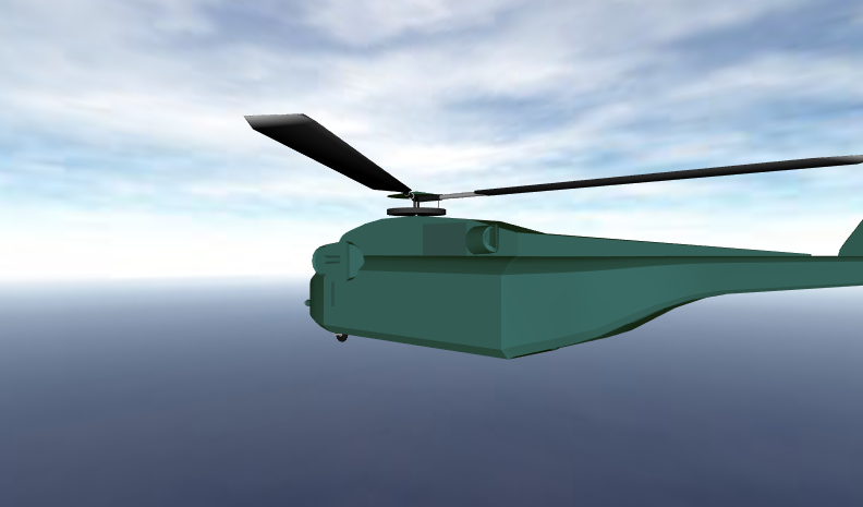 AircraftHelicopters/MH53eSeaDragonUnitedStates/_viewpoints/MH53ESeaDragonAtSea.x3d._VP_EAPS_Front,_level.png