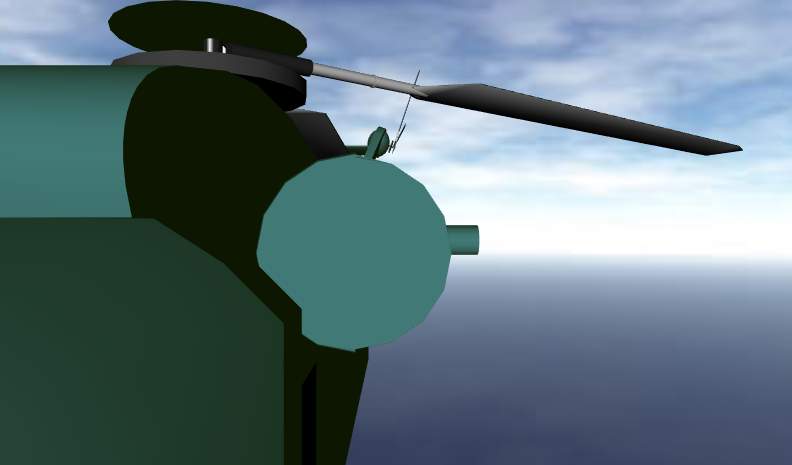 AircraftHelicopters/MH53eSeaDragonUnitedStates/_viewpoints/MH53ESeaDragonAtSea.x3d._VP_EAPS_Left,_level.png