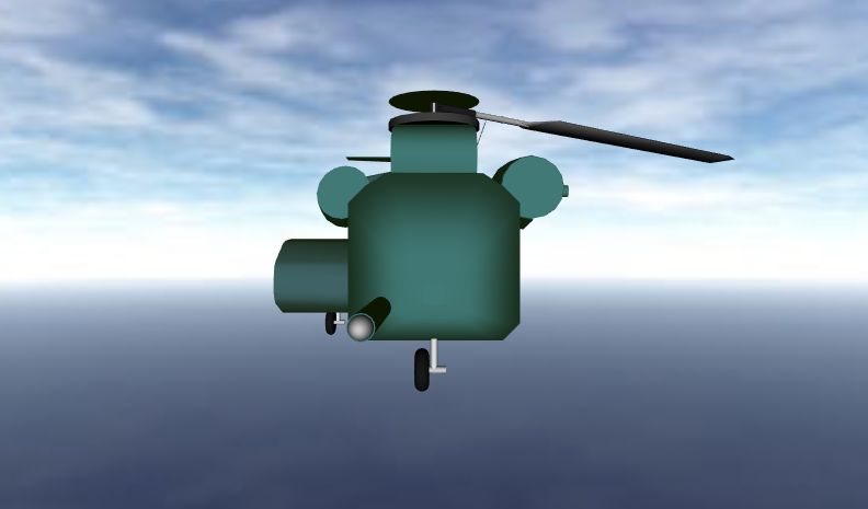 AircraftHelicopters/MH53eSeaDragonUnitedStates/_viewpoints/MH53ESeaDragonAtSea.x3d._VP_Fuselage_Left,_leve_sideview.png