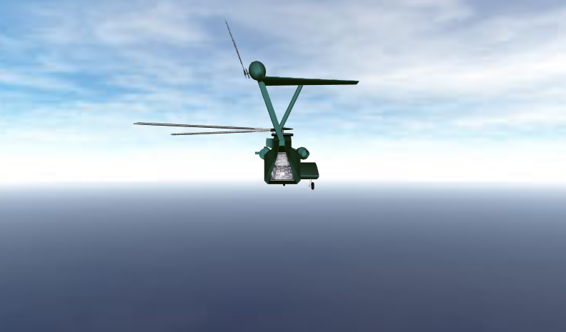 AircraftHelicopters/MH53eSeaDragonUnitedStates/_viewpoints/MH53ESeaDragonAtSea.x3d._VP_MH-53E_Rear,_angle_down.png