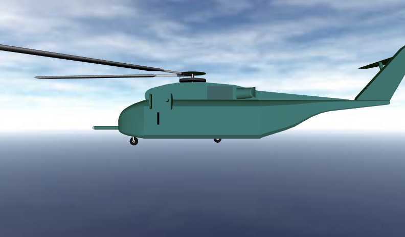 AircraftHelicopters/MH53eSeaDragonUnitedStates/_viewpoints/MH53ESeaDragonAtSea.x3d._VP_MH-53E_Rear,_level.png