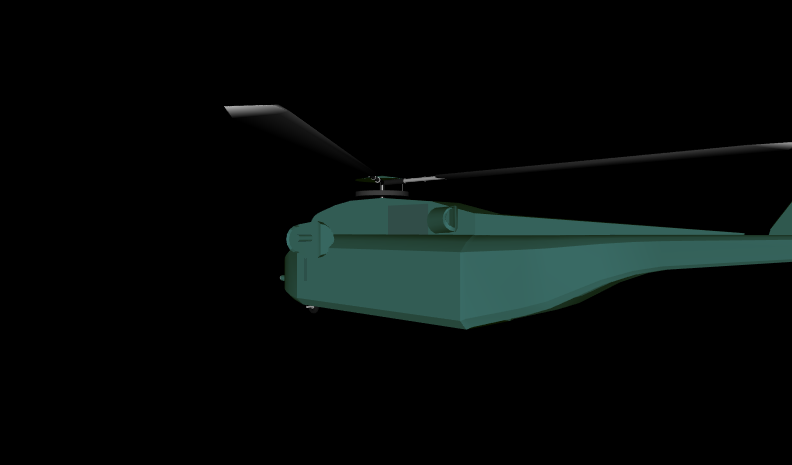 AircraftHelicopters/MH53eSeaDragonUnitedStates/_viewpoints/MH53ESeaDragon.x3d._VP_Default_viewpoint.png