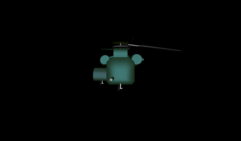 AircraftHelicopters/MH53eSeaDragonUnitedStates/_viewpoints/MH53ESeaDragon.x3d._VP_MH-53E_Front,_angle_down.png