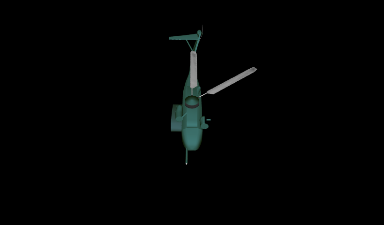 AircraftHelicopters/MH53eSeaDragonUnitedStates/_viewpoints/MH53ESeaDragon.x3d._VP_MH-53E_Left,_level,_front_@_45.png