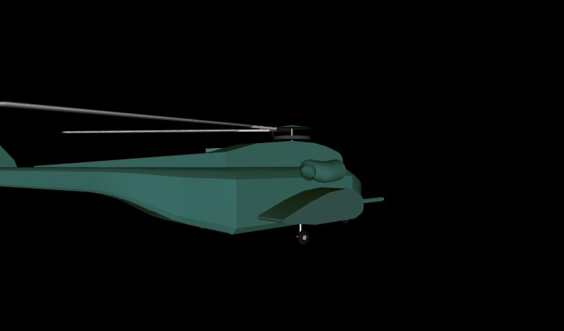 AircraftHelicopters/MH53eSeaDragonUnitedStates/_viewpoints/MH53ESeaDragon.x3d._VP_MH-53E_Left,_level,_rear_@_45.png