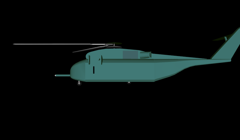 AircraftHelicopters/MH53eSeaDragonUnitedStates/_viewpoints/MH53ESeaDragon.x3d._VP_MH-53E_Rear,_level.png