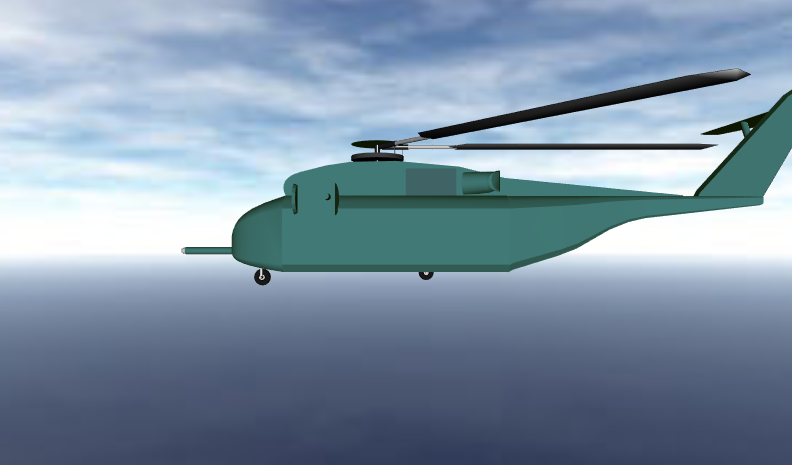 AircraftHelicopters/MH53eSeaDragonUnitedStates/_viewpoints/MH53ESeaDragonAtSea.x3d._VP_Fuselage_Right,_level_sideview.png