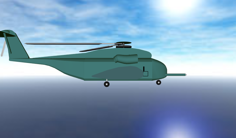 AircraftHelicopters/MH53eSeaDragonUnitedStates/_viewpoints/MH53ESeaDragonAtSea.x3d._VP_MH-53E_Bottom,_up.png