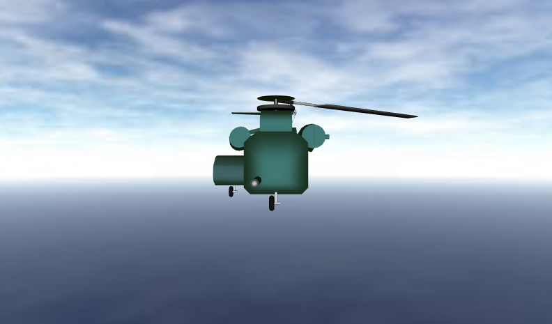 AircraftHelicopters/MH53eSeaDragonUnitedStates/_viewpoints/MH53ESeaDragonAtSea.x3d._VP_MH-53E_Front,_angle_down.png