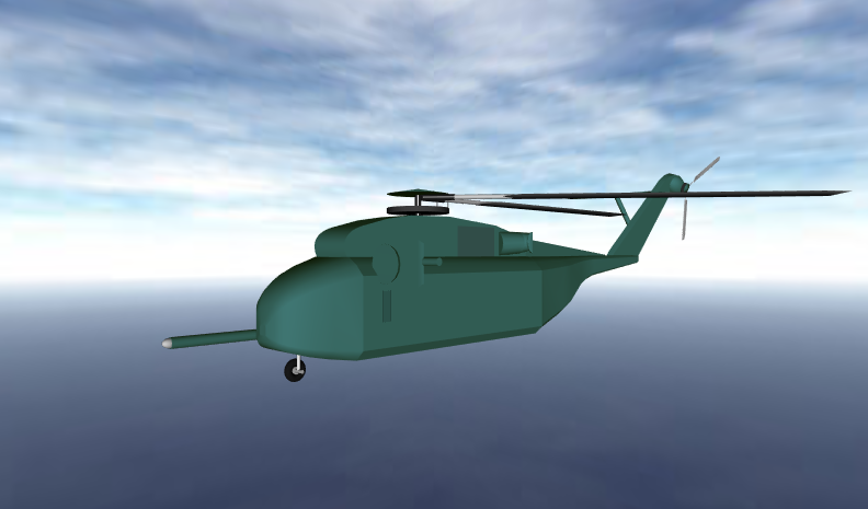 AircraftHelicopters/MH53eSeaDragonUnitedStates/_viewpoints/MH53ESeaDragonAtSea.x3d._VP_MH-53E_Right,_level,_front_@_45.png