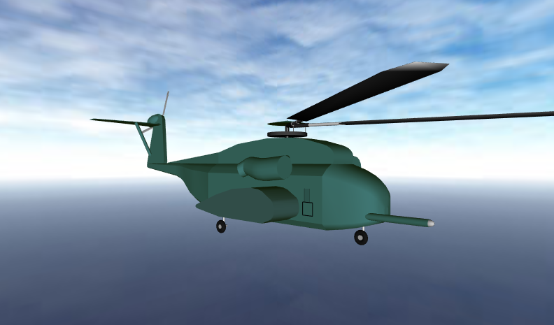 AircraftHelicopters/MH53eSeaDragonUnitedStates/_viewpoints/MH53ESeaDragonAtSea.x3d._VP_MH-53E_Right,_level,_rear_@_45.png