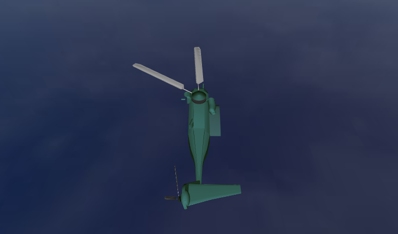 AircraftHelicopters/MH53eSeaDragonUnitedStates/_viewpoints/MH53ESeaDragonAtSea.x3d._VP_MH-53E_Top,_down.png