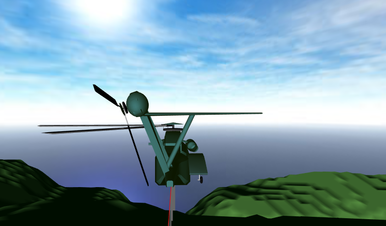 AircraftHelicopters/MH53eSeaDragonUnitedStates/_viewpoints/SeaDragonPairFlyBy.x3d._VP_FlyByEnd.png