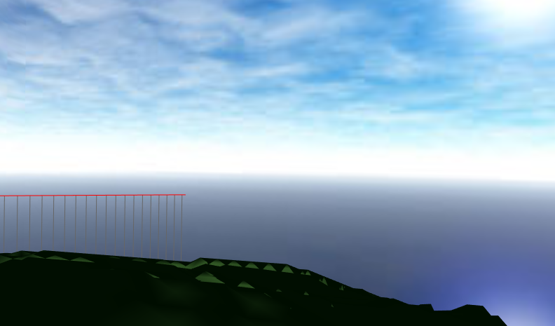 AircraftHelicopters/MH53eSeaDragonUnitedStates/_viewpoints/SeaDragonSeahawkPairFlyBy.x3d._VP_FlyByBegin.png