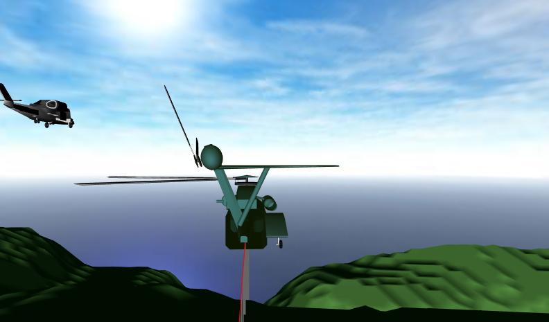 AircraftHelicopters/MH53eSeaDragonUnitedStates/_viewpoints/SeaDragonSeahawkPairFlyBy.x3d._VP_FlyByEnd.png