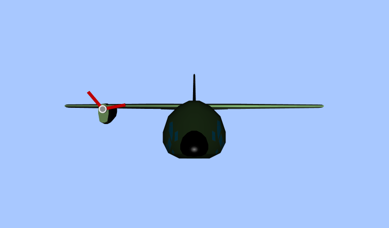 AircraftFixedWing/C130HerculesTunisia/_viewpoints/C130Hercules.x3d._VP_C130_left_side.png