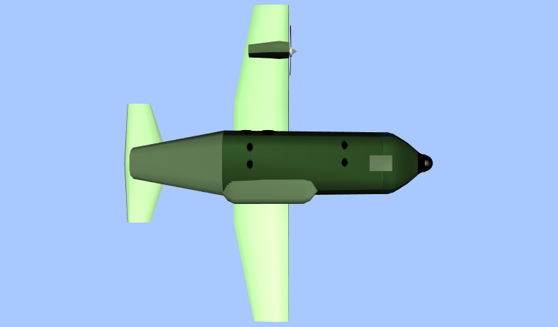 AircraftFixedWing/C130HerculesTunisia/_viewpoints/C130Hercules.x3d._VP_looking_to_the_aircraft_from_up_to_down.png