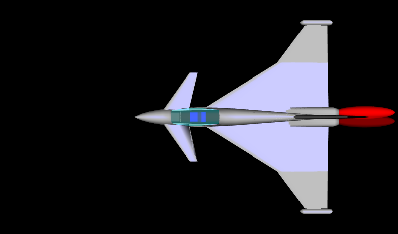 AircraftFixedWing/EuroFighter/_viewpoints/EuroFighter.x3d._VP_Default_viewpoint.png