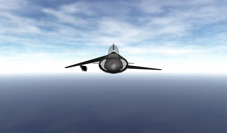 AircraftFixedWing/AV8bHarrierUnitedStates/_viewpoints/AV8bHarrier.x3d.Harrier_front,_angle_down.png