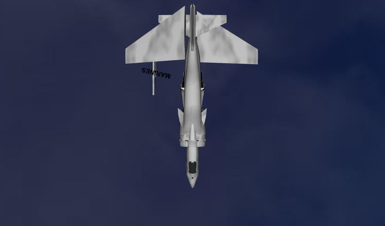 AircraftFixedWing/AV8bHarrierUnitedStates/_viewpoints/AV8bHarrier.x3d.Harrier_front,_level.png