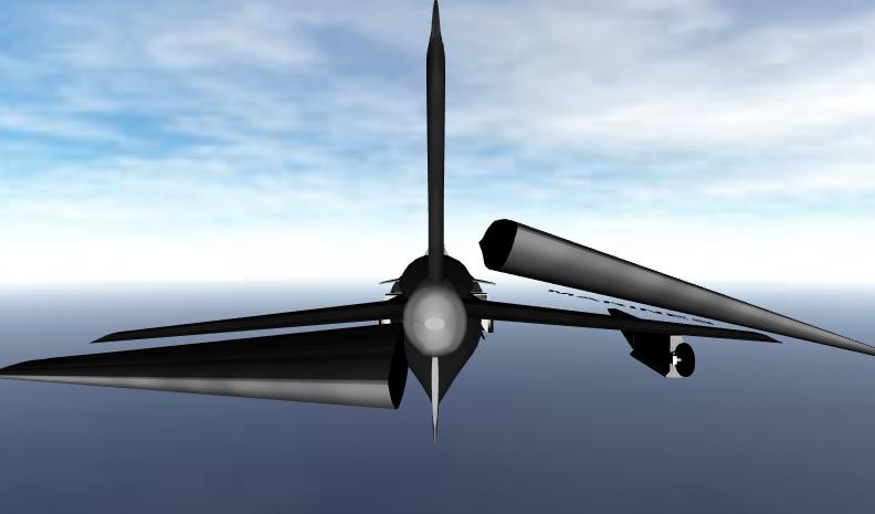 AircraftFixedWing/AV8bHarrierUnitedStates/_viewpoints/AV8bHarrier.x3d.Harrier_left_wing,_level.png
