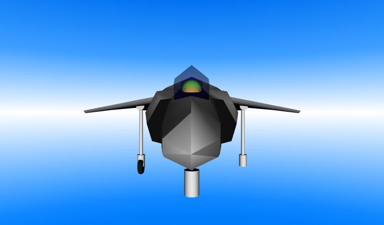 AircraftFixedWing/AV8bHarrierUnitedStates/_viewpoints/TranslatedAv8bHarrier._VP_Default_viewpoint.png