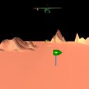 AircraftFixedWing/C130HerculesTunisia/_thumbnails/CompleteSceneThumbnail.png