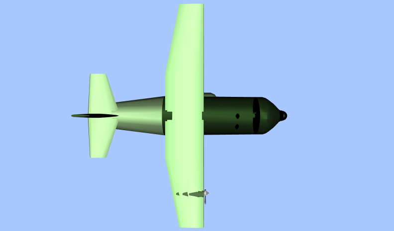 AircraftFixedWing/C130HerculesTunisia/_viewpoints/C130Hercules.x3d._VP_Default_viewpoint.png