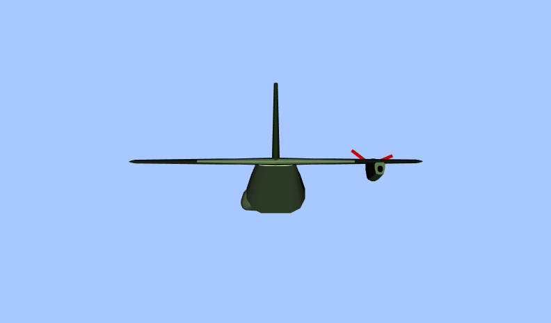 AircraftFixedWing/C130HerculesTunisia/_viewpoints/C130Hercules.x3d._VP_looking_to_the_aircraft_from_down_to_up.png