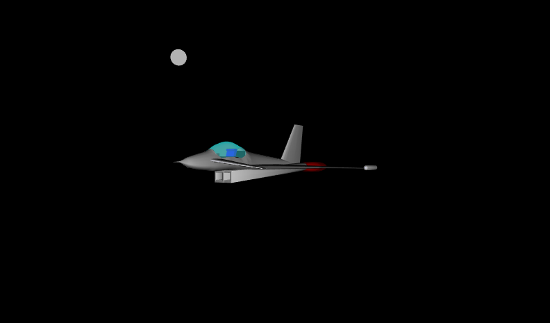 AircraftFixedWing/EuroFighter/_viewpoints/EuroFighterWithMissiles.x3d._VP_Default_viewpoint.png