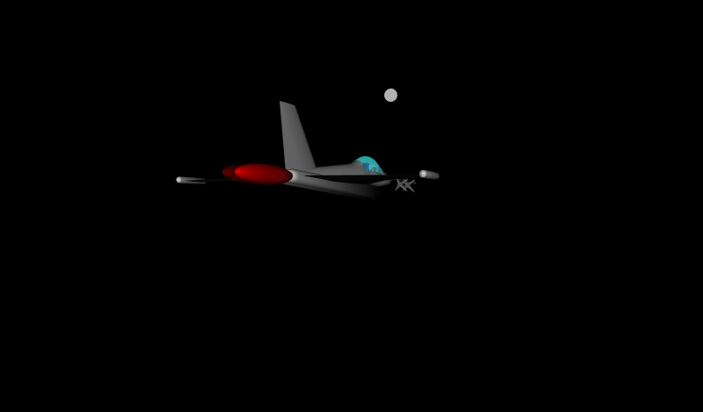 AircraftFixedWing/EuroFighter/_viewpoints/EuroFighterWithMissiles.x3d._VP_Eurofighter_Front,_left_side.png