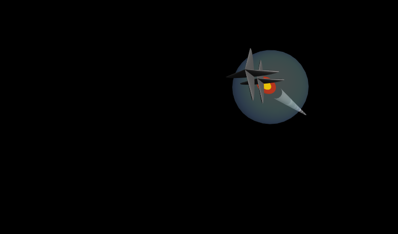 AircraftFixedWing/EuroFighter/_viewpoints/StartingAIM120Missile.x3d._VP_Default_viewpoint.png