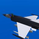AircraftFixedWing/F16FightingFalconTurkey/_thumbnails/F16Thumbnail.png
