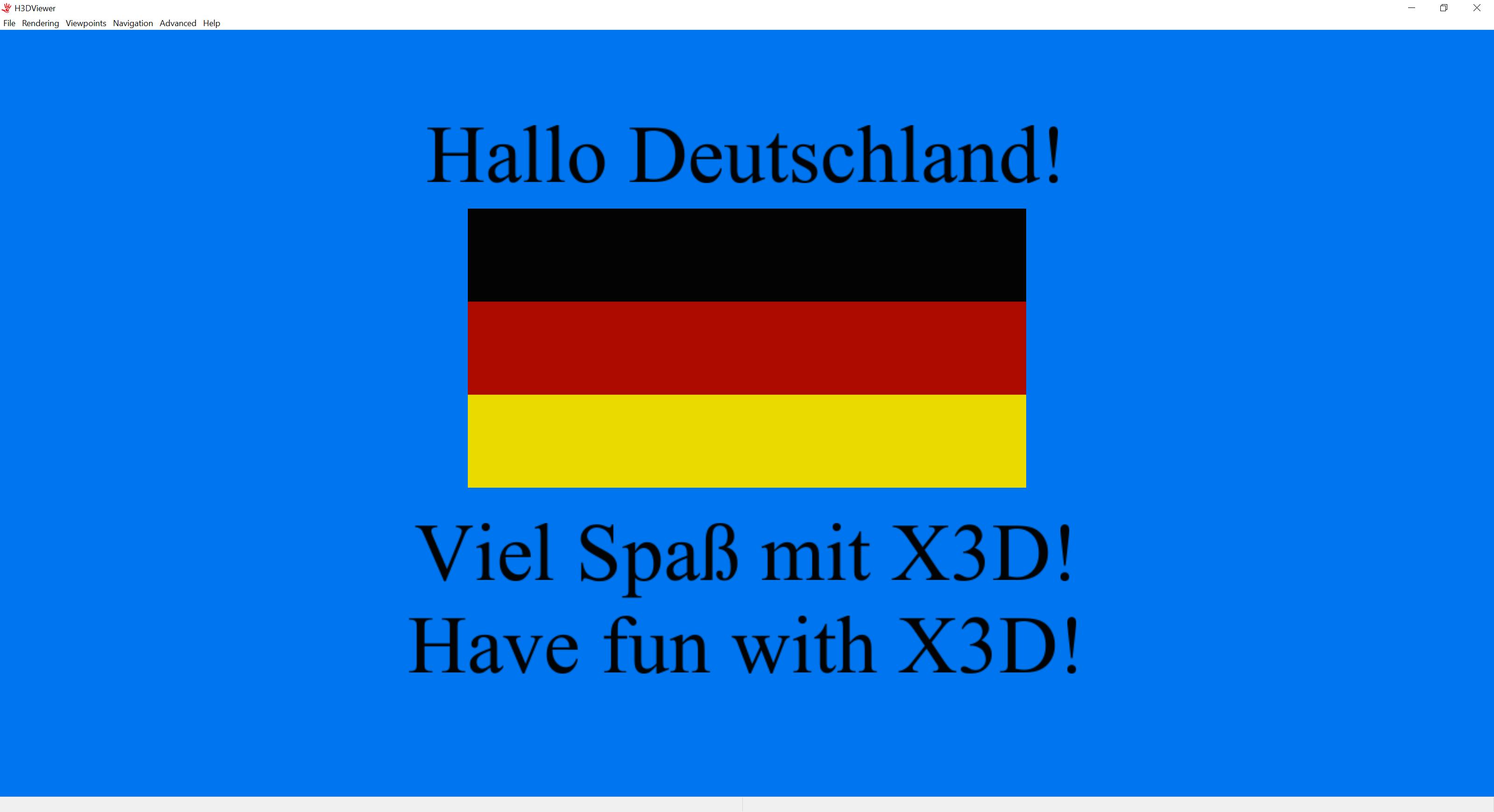 BrennenstuhlTobias/Screenshots/Player/Hello Germany/HelloGermany.H3DViewer.png