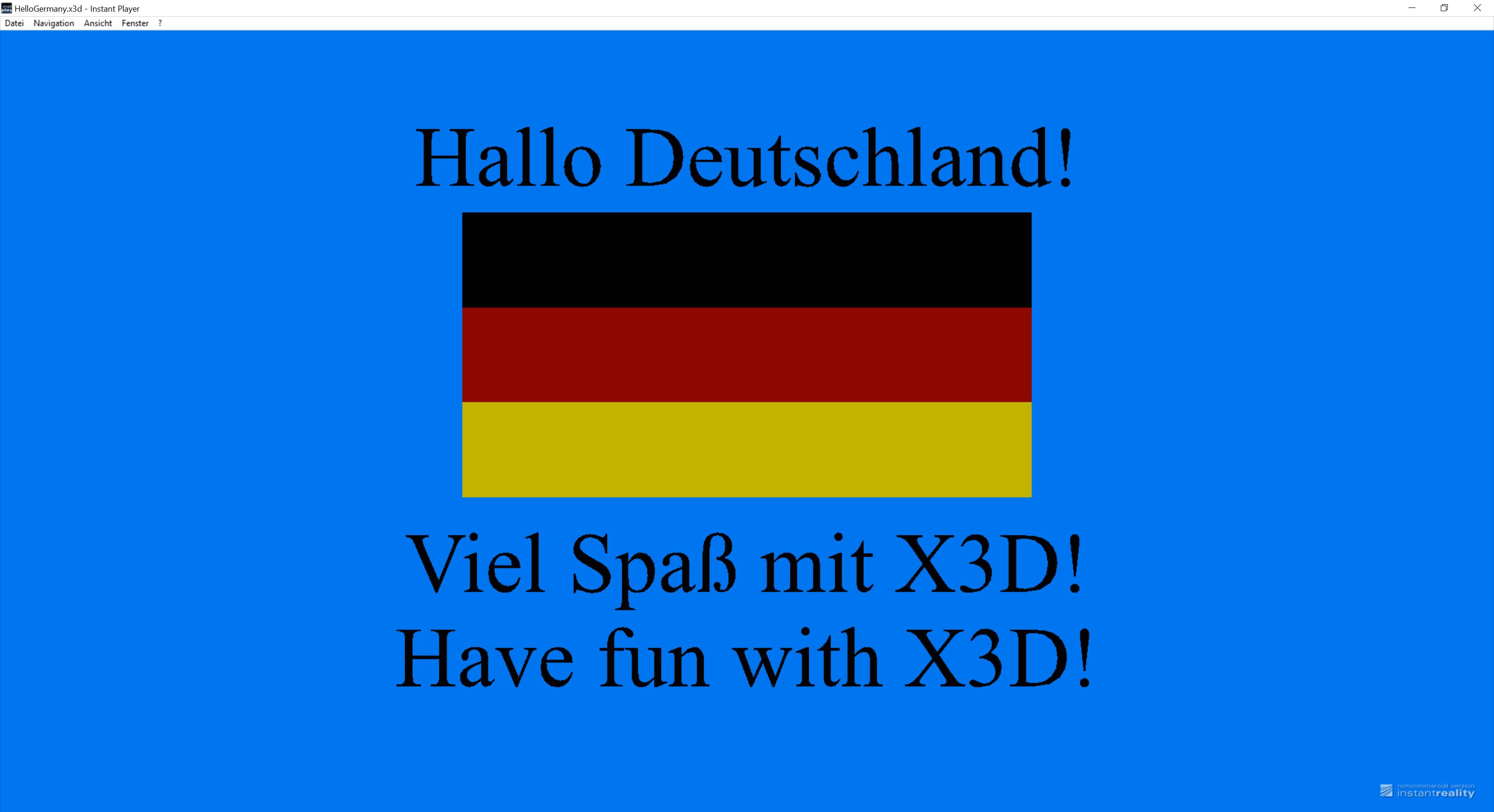 BrennenstuhlTobias/Screenshots/Player/Hello Germany/HelloGermany.InstantReality.png