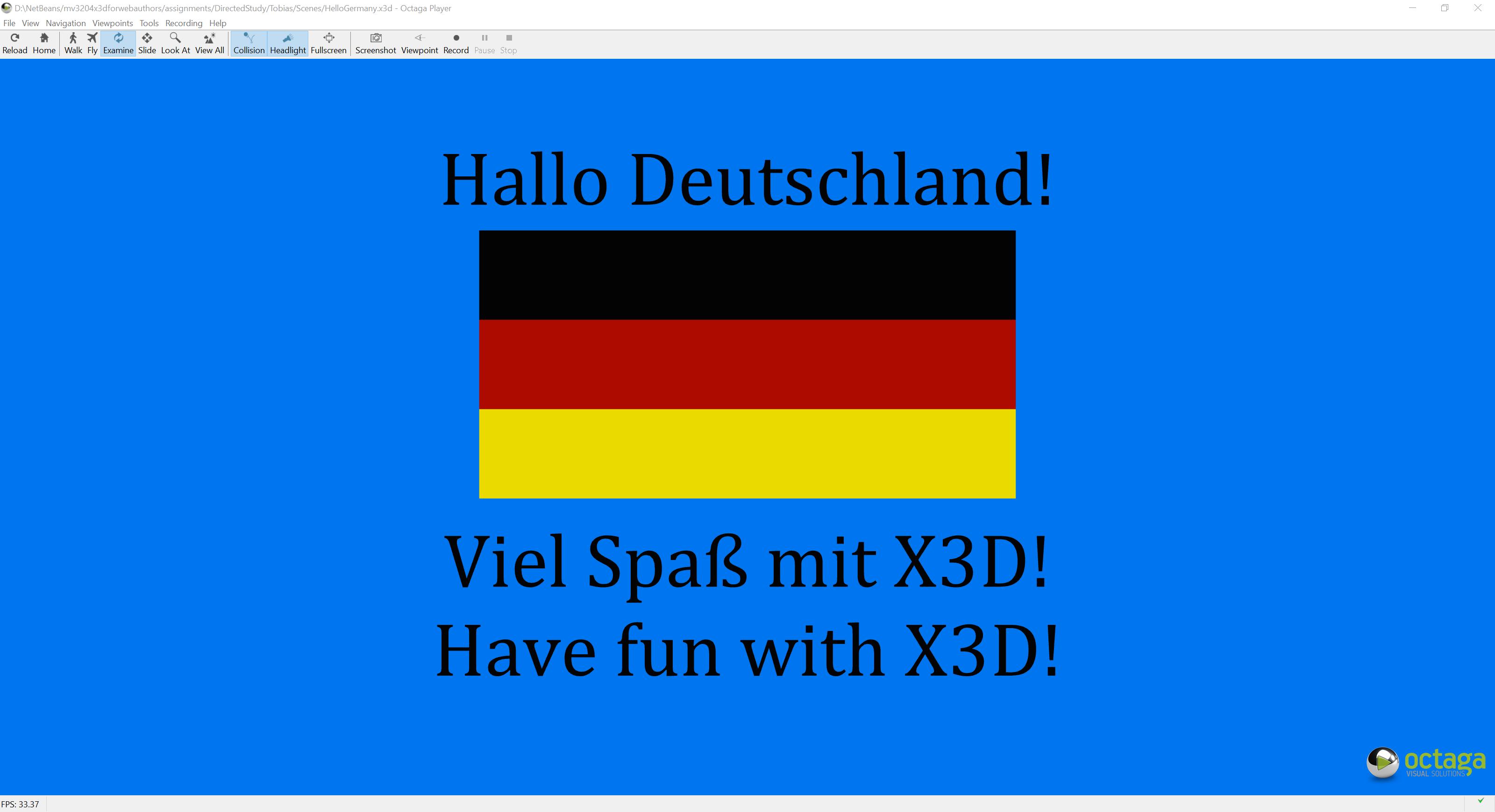 BrennenstuhlTobias/Screenshots/Player/Hello Germany/HelloGermany.Octaga.png