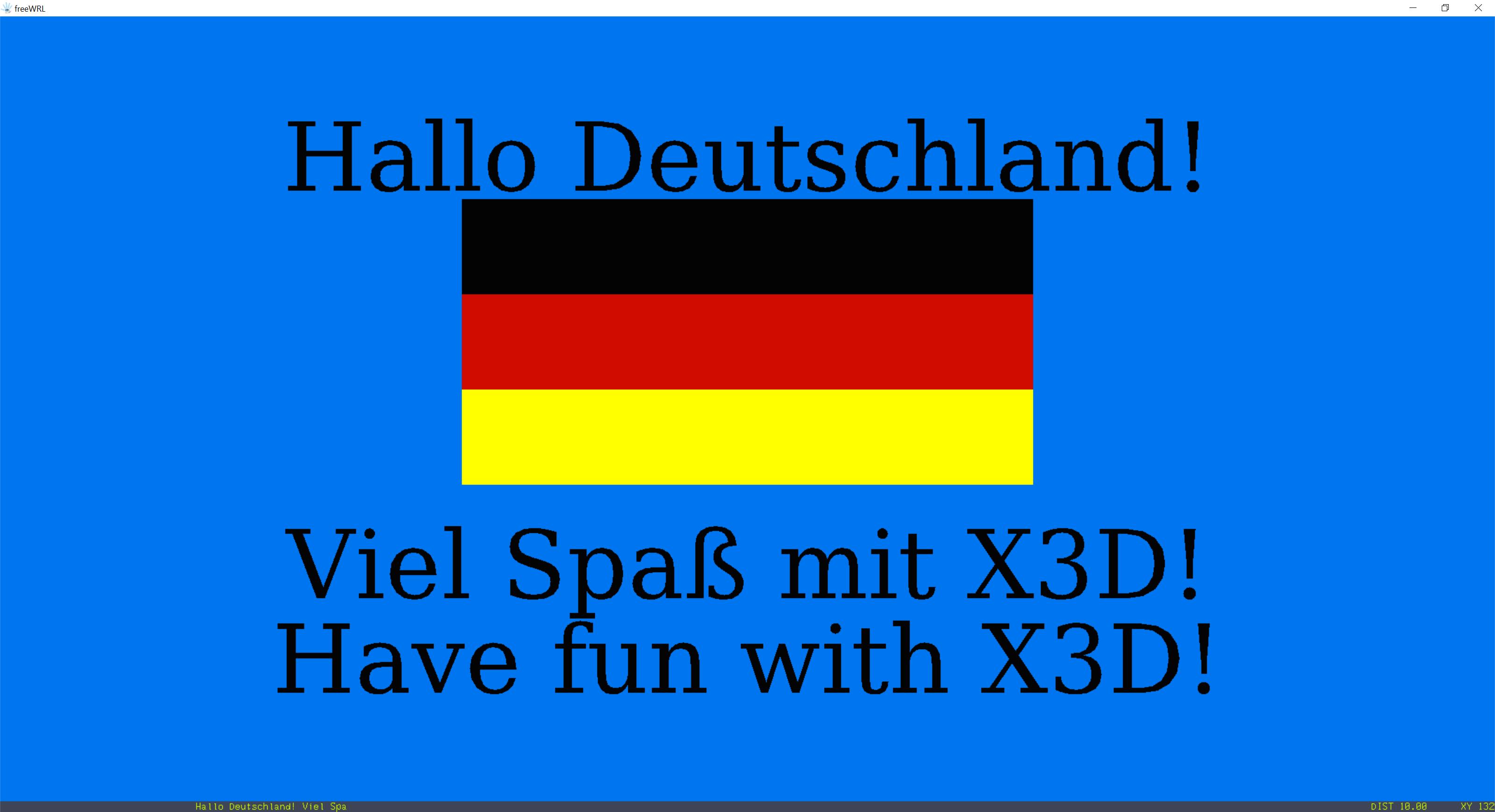 BrennenstuhlTobias/Screenshots/Player/Hello Germany/HelloGermany.freeWRL.png