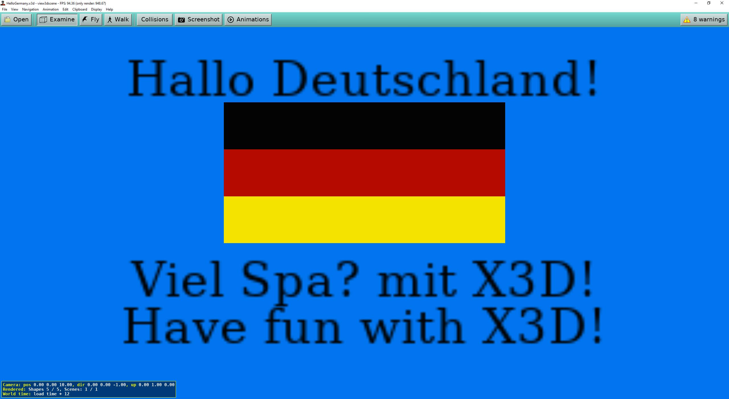 BrennenstuhlTobias/Screenshots/Player/Hello Germany/HelloGermany.view3DScene.png